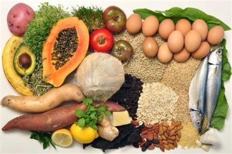 alimenti che contrastano il colesterolo i migliori alimenti per l uomo foodandcook