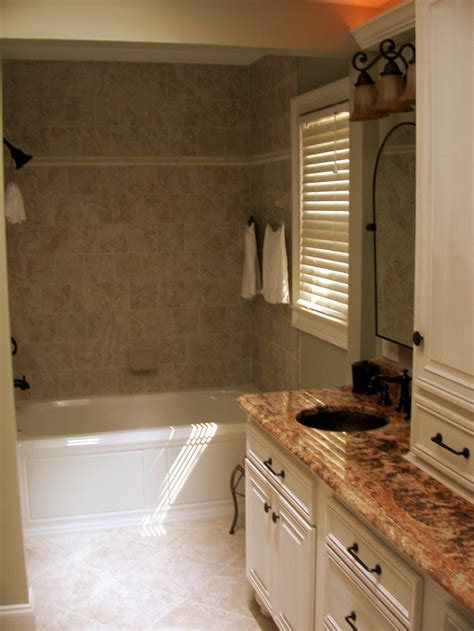 Semi Custom Bathroom Cabinets Semi Custom Bathroom Vanities Bathrooms Design Ideas Custom Bathroom Vanity Throughout Lowes