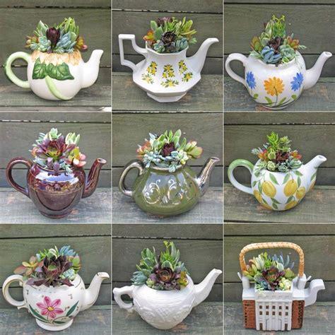 flores vasos de plastico de cafe papel macetas manualidades dia de la bules como vaso de plantas caseirices kids