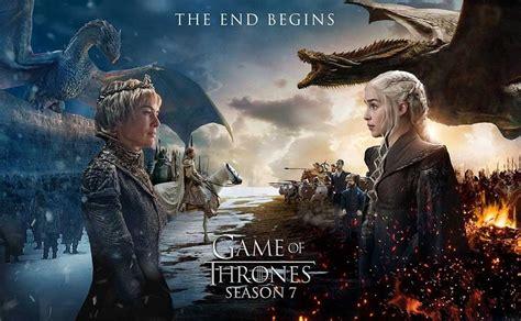 game  thrones  temporada completa dvd oficial   em mercado livre