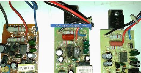 resistor mati resistor gosong 28 images resistor c2w community koil dan resistor c2w community vian