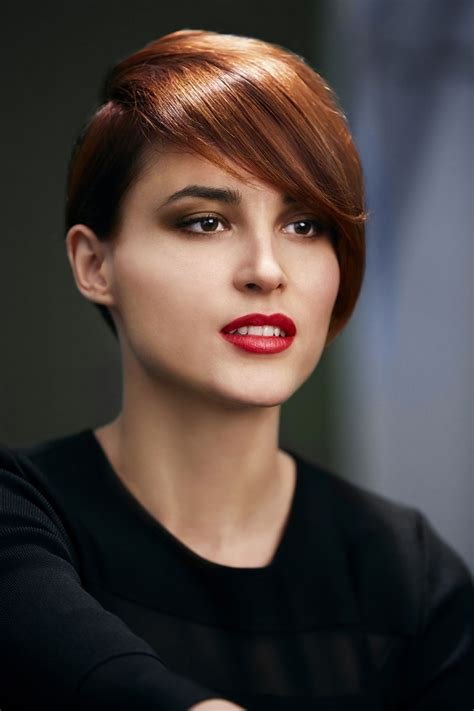 top frizure i boje za kosu frizura femina hr top 3 boje kose i frizure za jesen