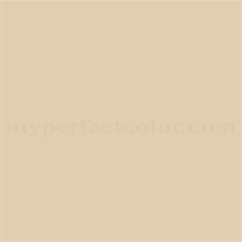 rodda paint 48 sand match paint colors myperfectcolor