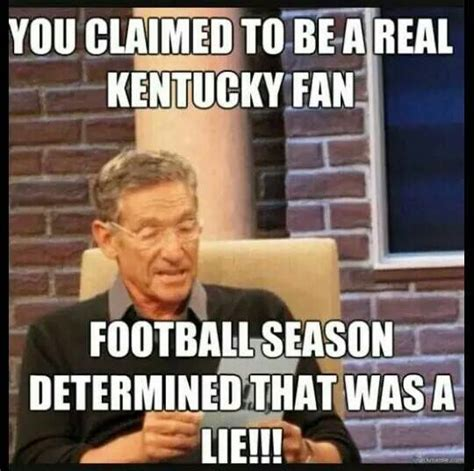 Kentucky Meme - the best kentucky memes heading into the 2016 season