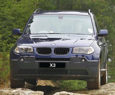 2004 bmw x3 specs 2004 bmw x3 wheels24