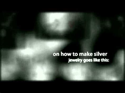 how to make silver jewelry at home jewelry silver jewelry at home