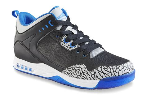 All 3s brand isn t air 3s anymore but kmart