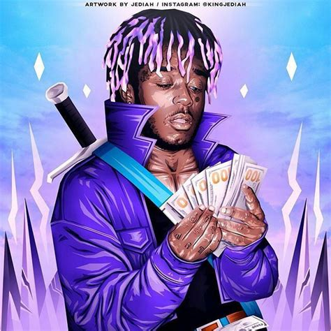 Anime Rapper by Rappers Anime Amino