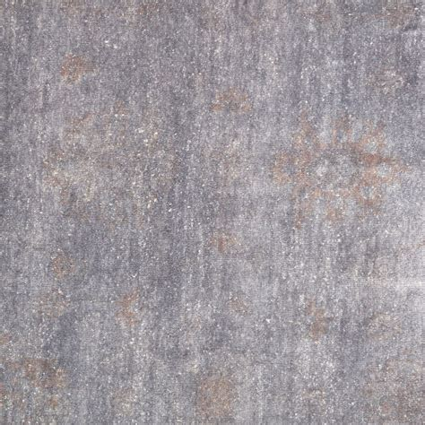 overdye rug overdye collection wool area rug 939 pasargad touch of modern