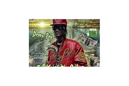 Jay z album zip download coke boys tour mixtape download malvernweather Images