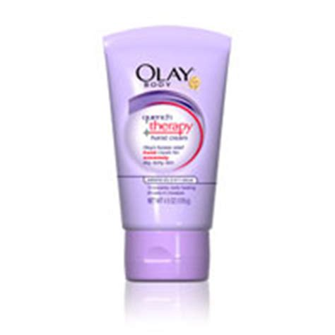 Handbody Olay olay quench therapy from smilox