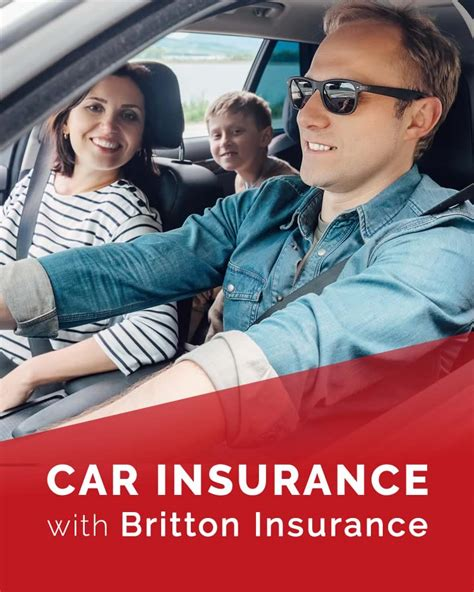 Car Insurance Brokers Ireland by Britton Insurance Car Insurance Farm Insurance Motor