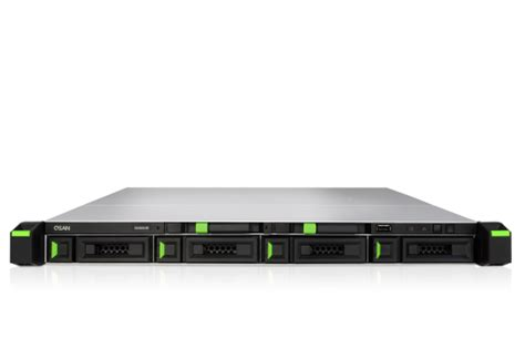 Buffalo Linkstation Pro Duo 8 0tb qsan xcubenas xn5004r