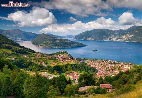 lago iseo cosa vedere sul lago d iseo localit turistiche