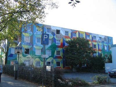 wohnungen in rüsselsheim g 252 nstige ruhige zimmer in r 252 sselsheim in fh n 228 he 1
