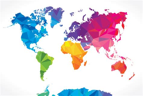 free design never tell the world who are world s most innovative nations innovators magazine