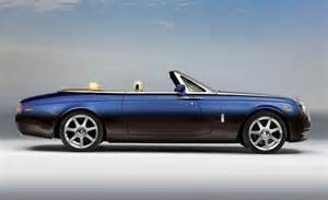 2015 Rolls Royce Wraith Drophead 2015 Rolls Royce Wraith Drophead Coupe Review Price
