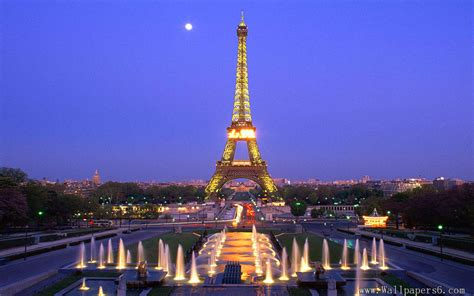 Home Design 3d Models Free by Paris Buildings Buildings Wallpapers Free Download