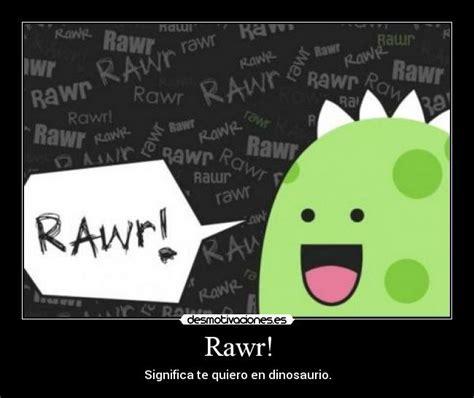 Rawr Meme - funny emo memes rawr related keywords funny emo memes