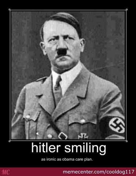 Hitler Meme - funny hitler still alive hot girls wallpaper