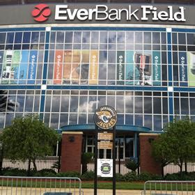 Window Decals Jacksonville Fl by Football Stadium Window Graphics Fastsigns 174 Of