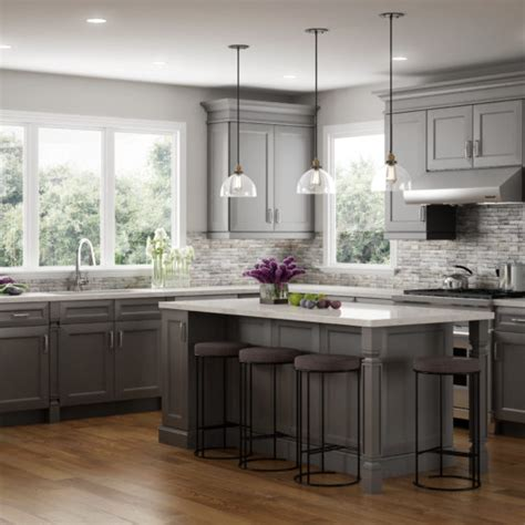 concord kitchen cabinets concord kitchen cabinets concord shaker kitchen cabinets mediterranean kitchen