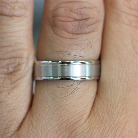 Wedding Ring Finger Left Or Right by Wedding Ring On Right Image Collections Wedding