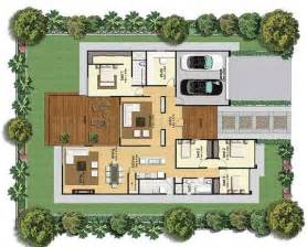 home design story tricks tips and tricks for choosing the right house plan