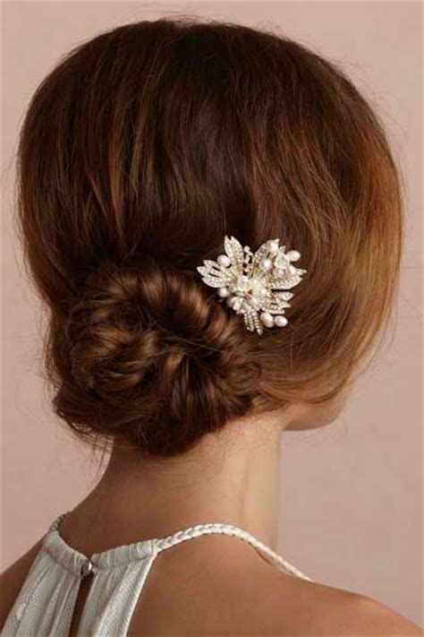 7 Must Hair Accessories For by Hair Accessories Hairstyles