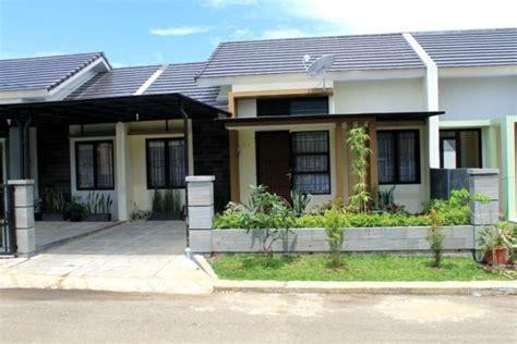 Jual Planter Bag Bogor perumahan river valley bogor beli rumah tanpa dp md261