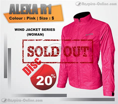 Promo Jaket Cemist Pink Jaket Wanita Babyterry Pink promo jaket respiro diskon only respiro