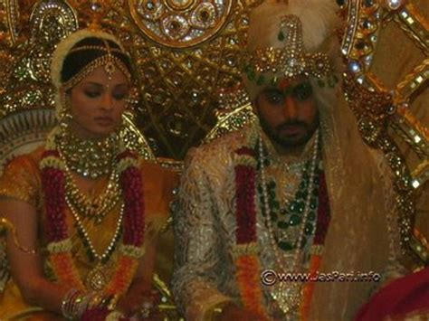 shaadi photos shaadi wallpapers aishwarya shadi photo