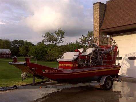 airboat pushes truck 17 best airboats images on pinterest boats fire
