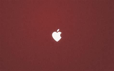 apple wallpaper won t zoom out apple wallpaper 65129