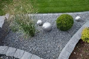 gartengestaltung steingarten best 25 steingarten anlegen ideas on garten