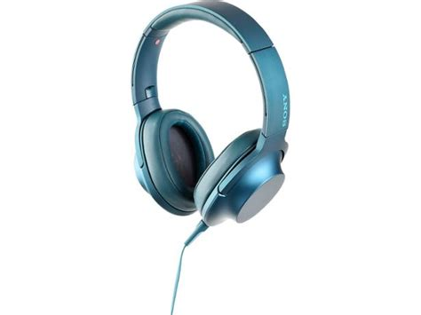 Sony Mdr 100aap sony mdr 100aap h ear headphone review which