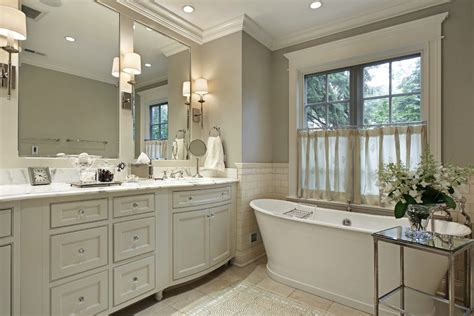 matching wall paint matching wall paint color bathroom contemporary with