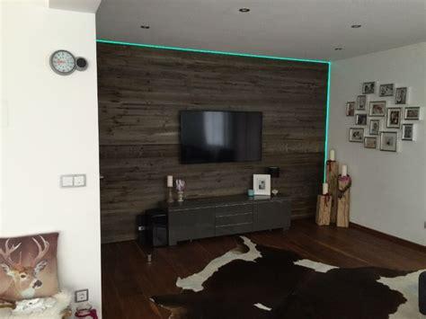 regal mit rückwand tv wand altholz bestseller shop f 252 r m 246 bel und einrichtungen