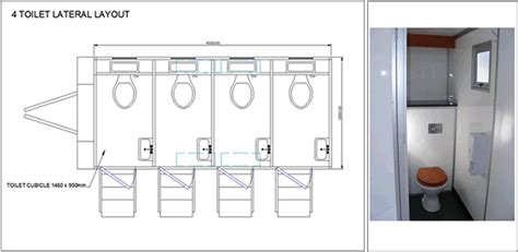 toilet layout for schools index of admin uploads images