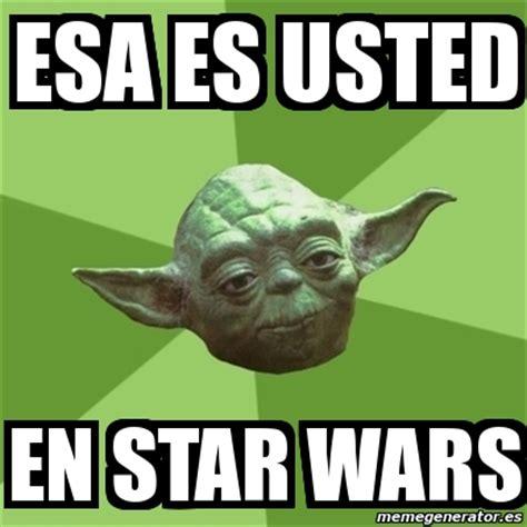 Star Wars Sex Meme - star wars sex meme 28 images funny starwars meme jokes