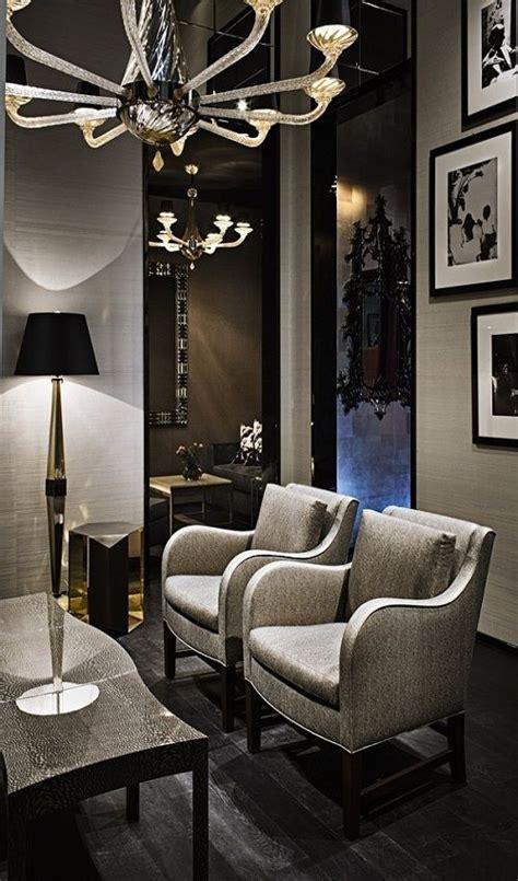 ideen wandgestaltung wohnzimmer 4948 chateau de elegans office ideas