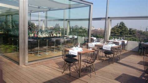 terrazza trussardi le 5 migliori di terrazze di ad aprile per il