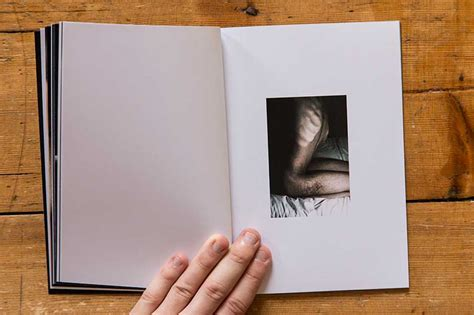 the photography book daniel regan quot keeping the true secret my own quot