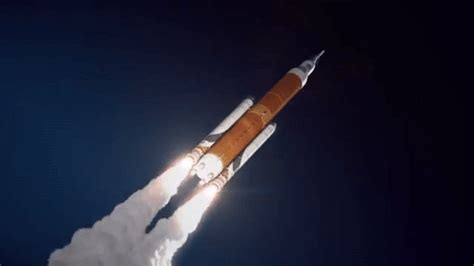 great rocket animated gifs at best animations
