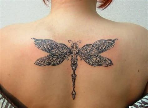 dragon butterfly tattoo designs 288 best images about tattoos on surf