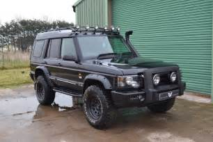 classic land rovers for sale cambridgeshire