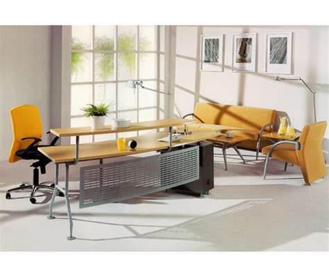 work office furniture office work office furniture fh ms7202 china