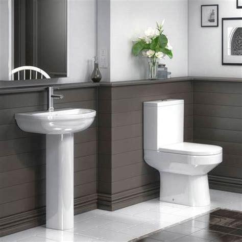 modern toilet metro coupled modern toilet with soft seat
