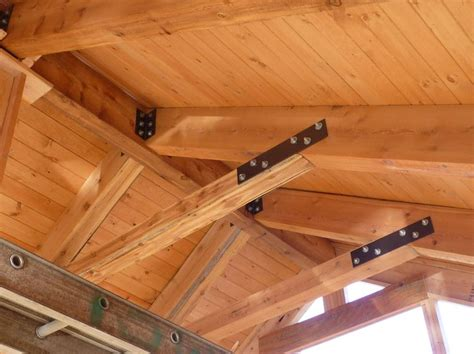 26 best images about vaulted ceilings on pinterest