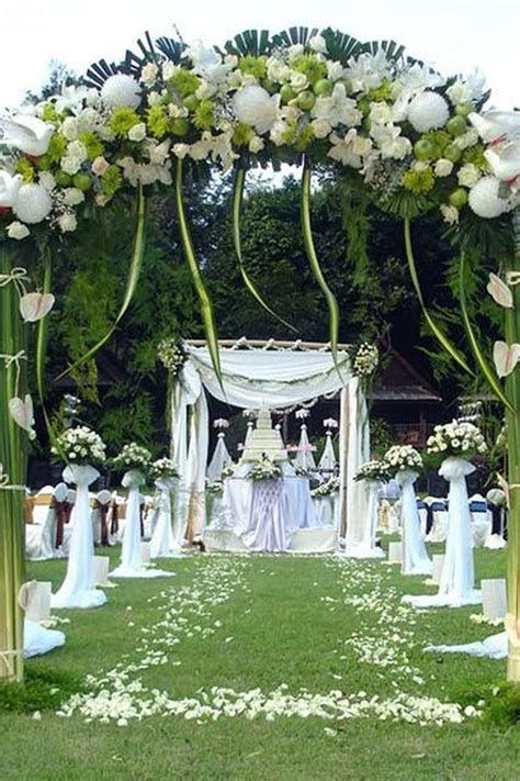 Wedding Venues Frederick Md by Mansion Wedding Venue Frederick Md Mini Bridal